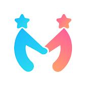 Tải MeetStar APK