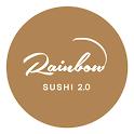 Rainbow Sushi 2.0 Ordinazioni icon