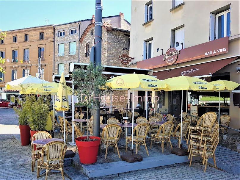 Vente locaux professionnels 3 pièces 150 m² à Craponne-sur-Arzon (43500), 129 000 €