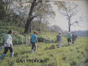 Photo: Gavi Trekking
