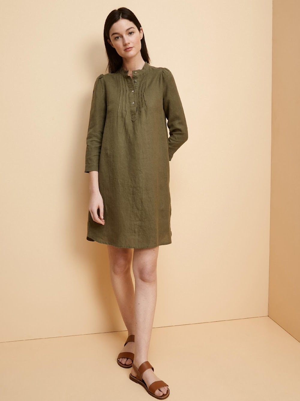 linen_dress
