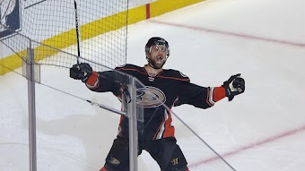 Round 2, Gm 7: Oilers at Ducks