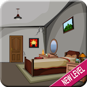 Download Escape Game Underground Room APK for Android Kitkat