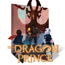 The Dragon Prince Best Wallpaper 2019