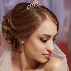 Wedding photographer Alya Luganchenko (Lalenia). Photo of 20.11.2013