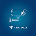TW VIEWER icon