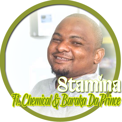 Havelock House ⁓ Best Chemical Ft Stamina Hello Audio Download