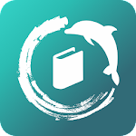 Lawphin Book: Law Library Apk