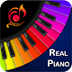 Real Piano - Piano keyboard Download on Windows
