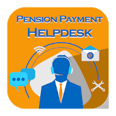 Pension Payment Helpdesk EPF
