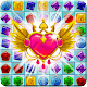 Jewels Peacock Legend APK