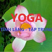 Yoga - Thành công cuộc sống