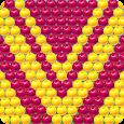 Fruit Bubble Pop icon