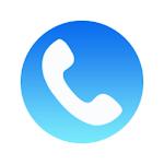 WePhone - Free Phone Calls & Cheap Calls 20012400