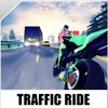 Traffic Ride APK