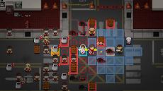 Wanna Survive:ゾンビ攻略のおすすめ画像2