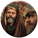 سریال مختارنامه icon