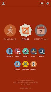 Do Kinh Thanh - náhled