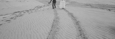 Nhiếp ảnh gia ảnh cưới Hao Nguyen (haonguyen). Ảnh của 18.10.2018