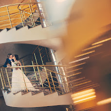 Wedding photographer Tedd Georgiev (teddgeorgiev). Photo of 28.08.2014