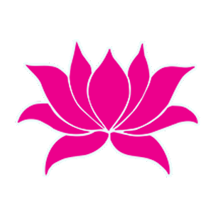 west yarmouth buddhist personals If you follow the teachings of buddha and would like to meet others like you, then you have come to the right place buddhistpersonalsinfo is a uk community of like.