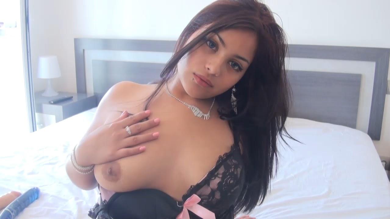 Actriz Porno Boing mis fetiches: carol linda pollazas de goma