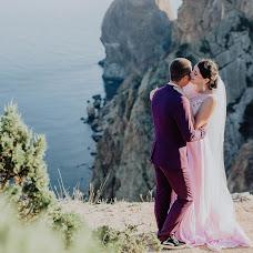 Wedding photographer Viktoriya Avdeeva (Vika85). Photo of 14.08.2018
