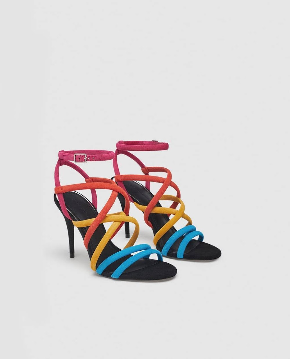 multicolored_leather_high_heels_image