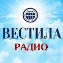 Radio Vestila icon