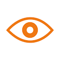 Vision AI icon