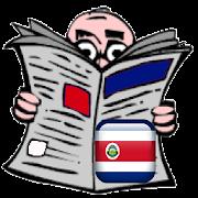 Costa Rica Newspapers