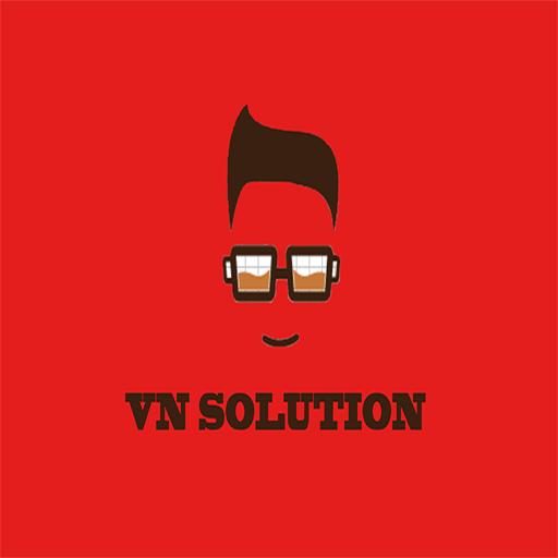 VN Solution avatar image