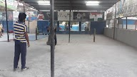 Dronacharya Boxing Club photo 1