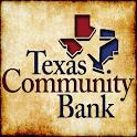 TCB M-Bank icon