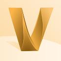 Autodesk Vault Mobile icon
