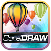Learn Corel Draw