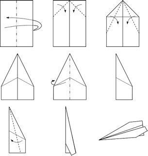 https://1.bp.blogspot.com/-3EzQ9QHP_kg/V8GcMSKadGI/AAAAAAAAAIU/o_4Ql16yhocaHaBKWIKYG6TkYU9cnjIAwCLcB/s320/paperowy-samolot-strzalka.jpg