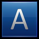 Metin Dönüştürücü Icon