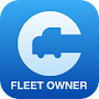 Carrus Fleet Owner APK icon