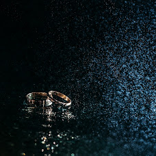 婚禮攝影師Andrey Voroncov(avoronc)。07.12.2018的照片