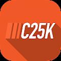 C25K® - 5K Running Trainer download