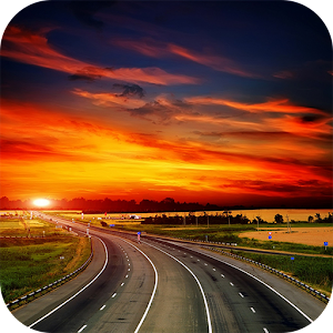 Road Wallpapers Android Apps on Google Play