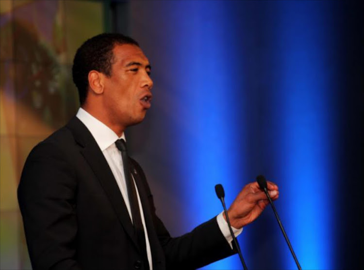 South Africa will know on Tuesday what happened behind the scenes that led to former Springbok Ashwin Willemse walking out during a live broadcast.