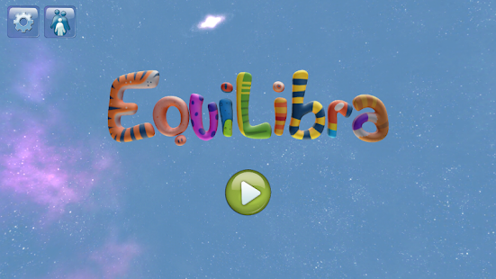 EquiLibra- screenshot thumbnail