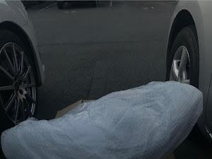 レガシィツーリングワゴン BR9 H21 Sのカスタム事例画像 [ とし ]さんの2020年10月03日20:12の投稿