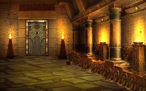 Escape Games Day-882 screenshots 7