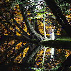 Wedding photographer Karol Stanczak (hurastudio). Photo of 08.10.2015
