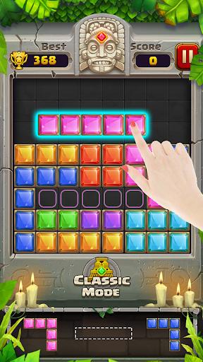 Block Puzzle Guardian - New Block Puzzle Game 2020 filehippodl screenshot 2