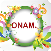 Onam SMS And Images Wishes Msg