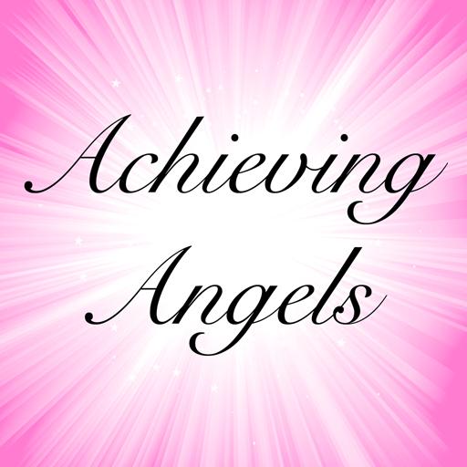 ACHIEVING ANGELS AREA app